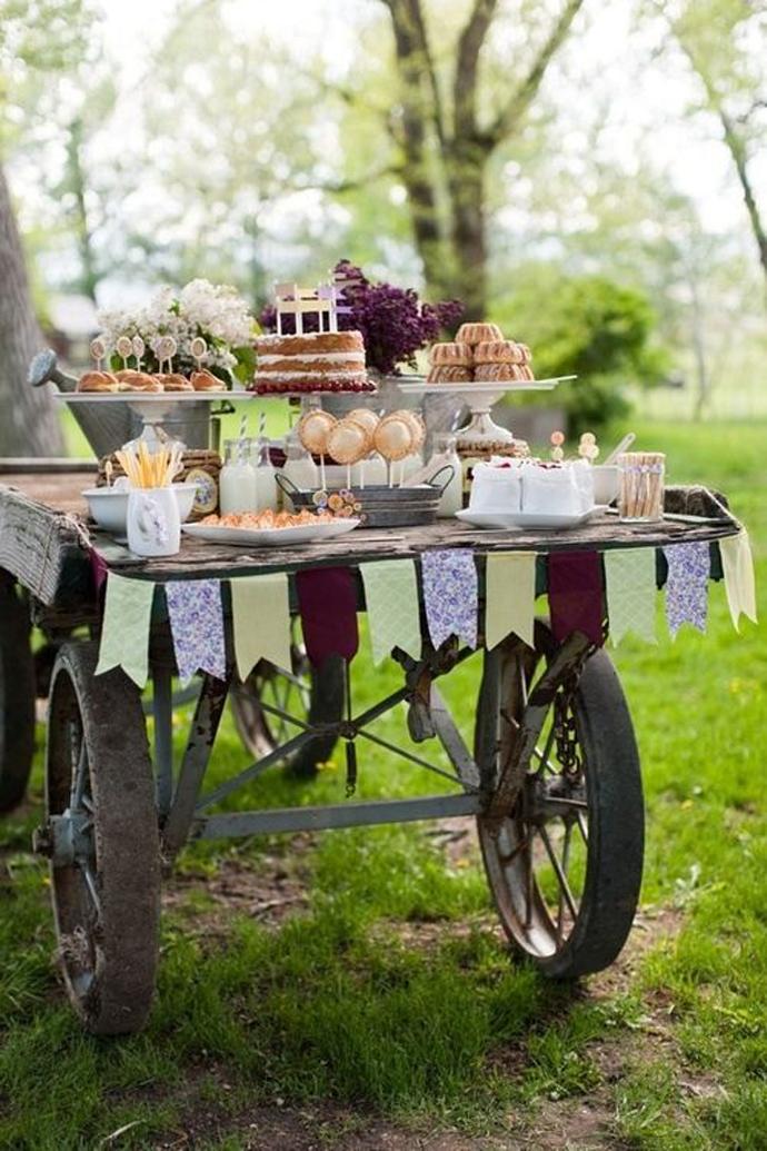 candybar-nunta in gradina (9)