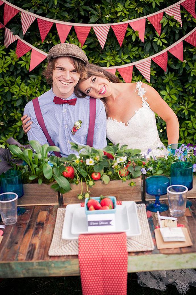 capsuni-nunta in gradina_ (16)