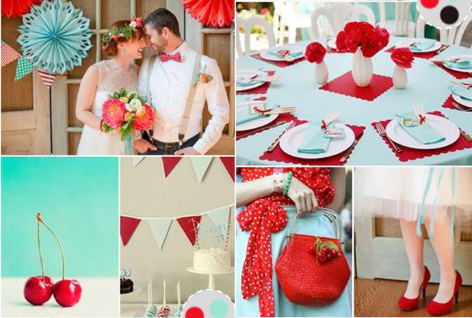 cirese-nunta in gradina (12)
