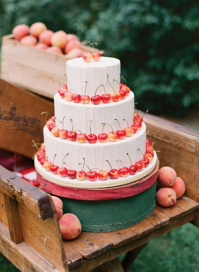 cirese-nunta in gradina (13)