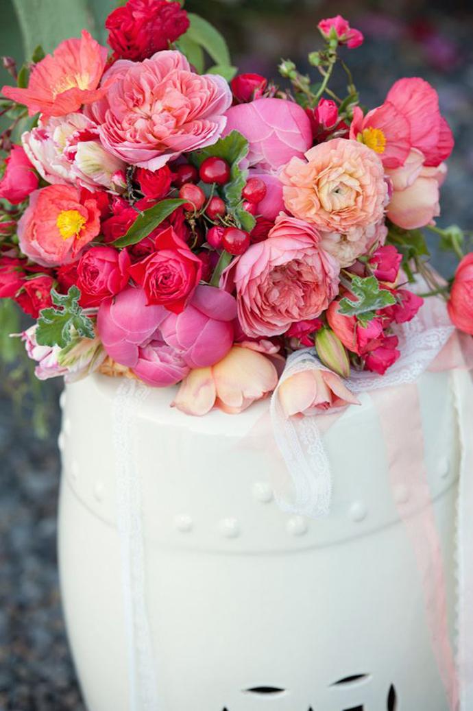 cirese-nunta in gradina (3)
