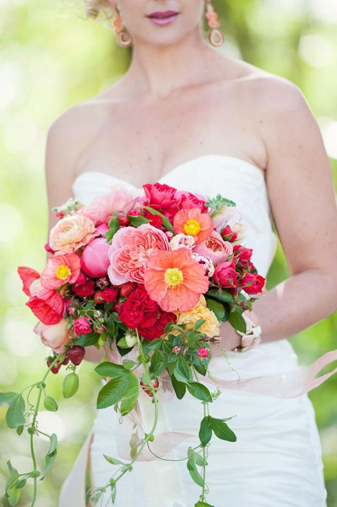 cirese-nunta in gradina (6)