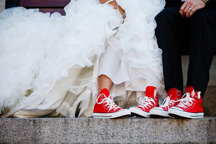 converse_nunta in gradina (14)