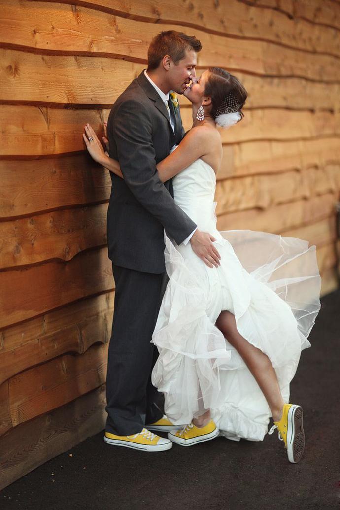 converse_nunta in gradina (16)