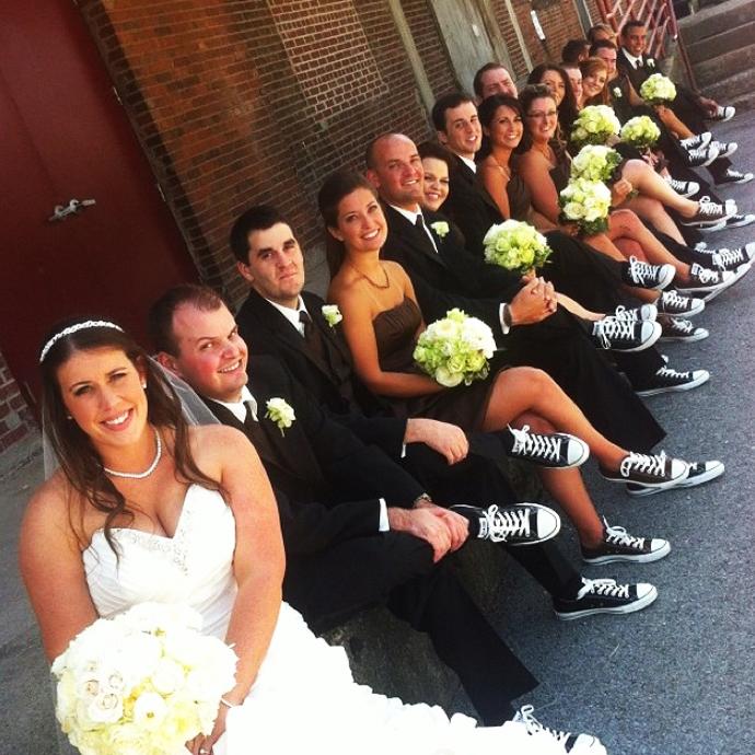 converse_nunta in gradina (22)