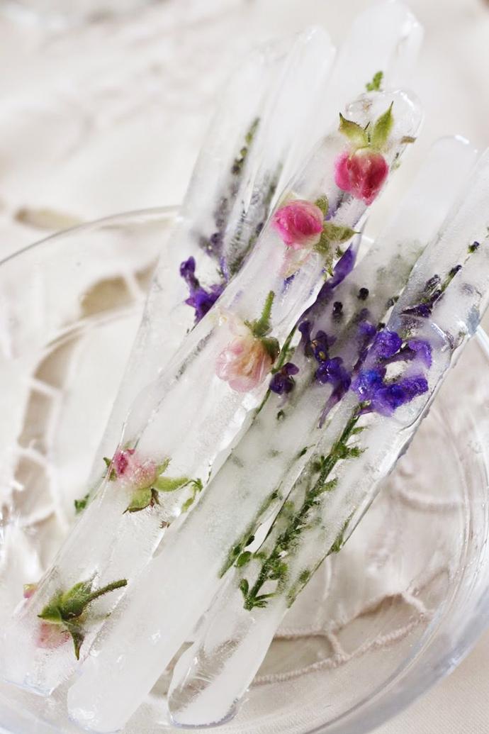 cuburi gheata-nunta in gradina (16)