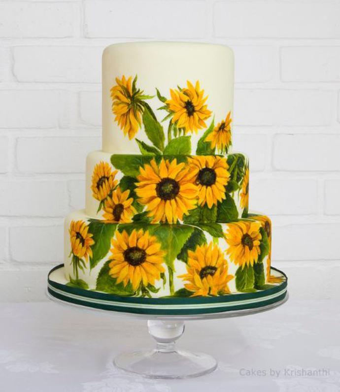 floarea soarelui-nunta in gradina (14)