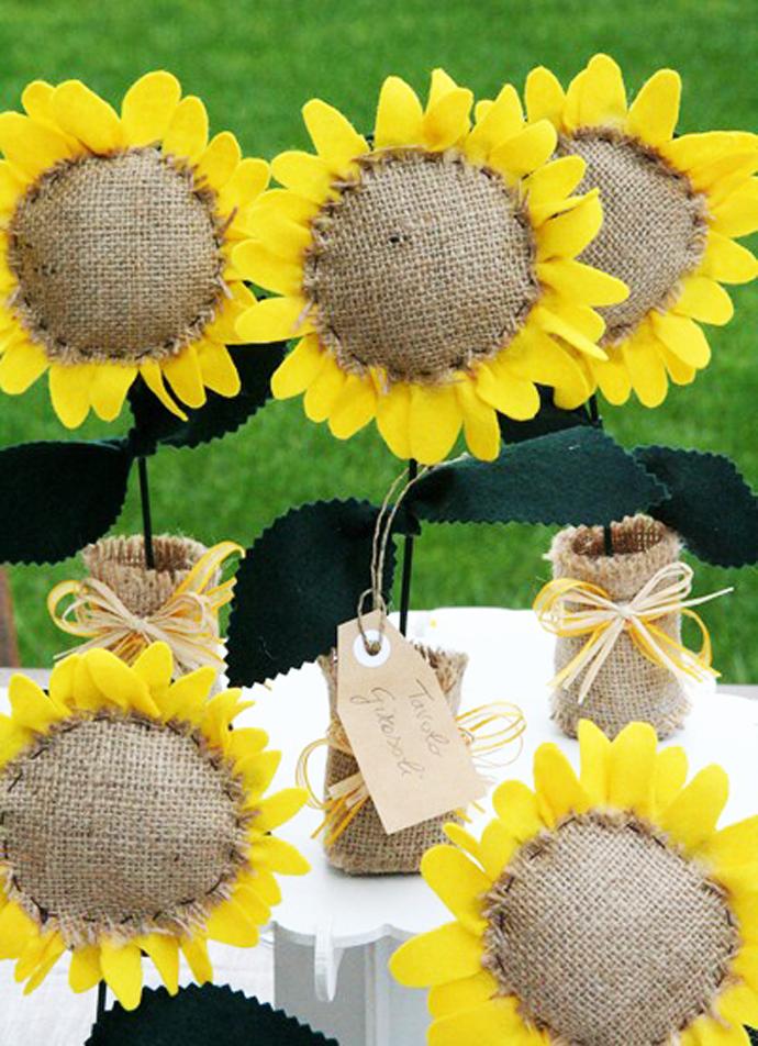 floarea soarelui-nunta in gradina (7)