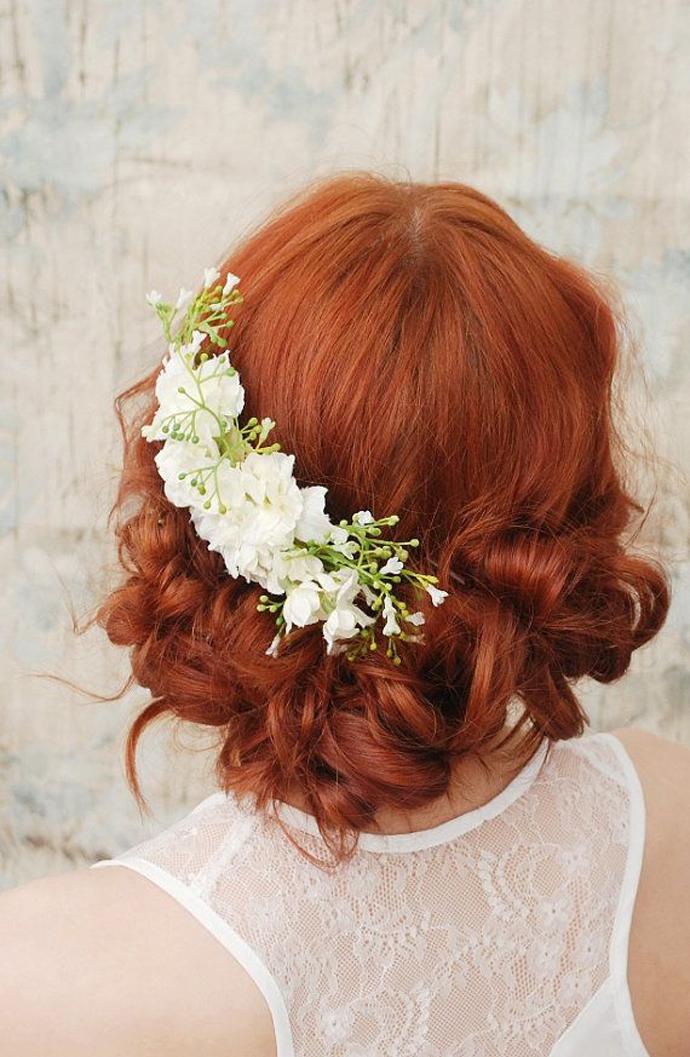flori in par-nunta in gradina (10)