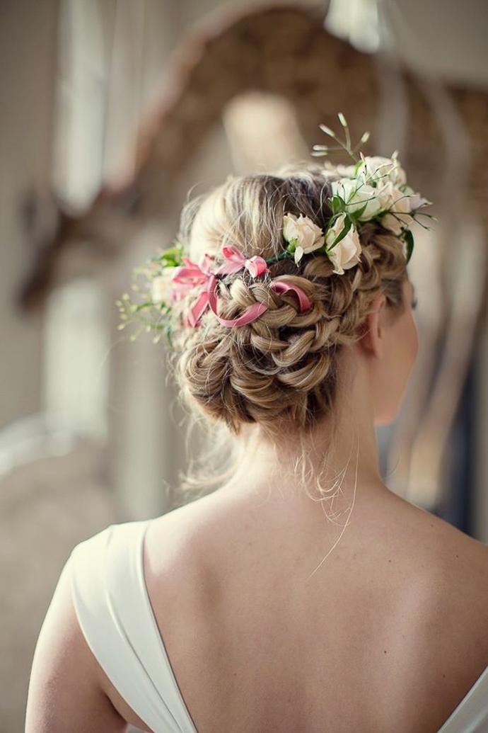 flori in par-nunta in gradina (11)
