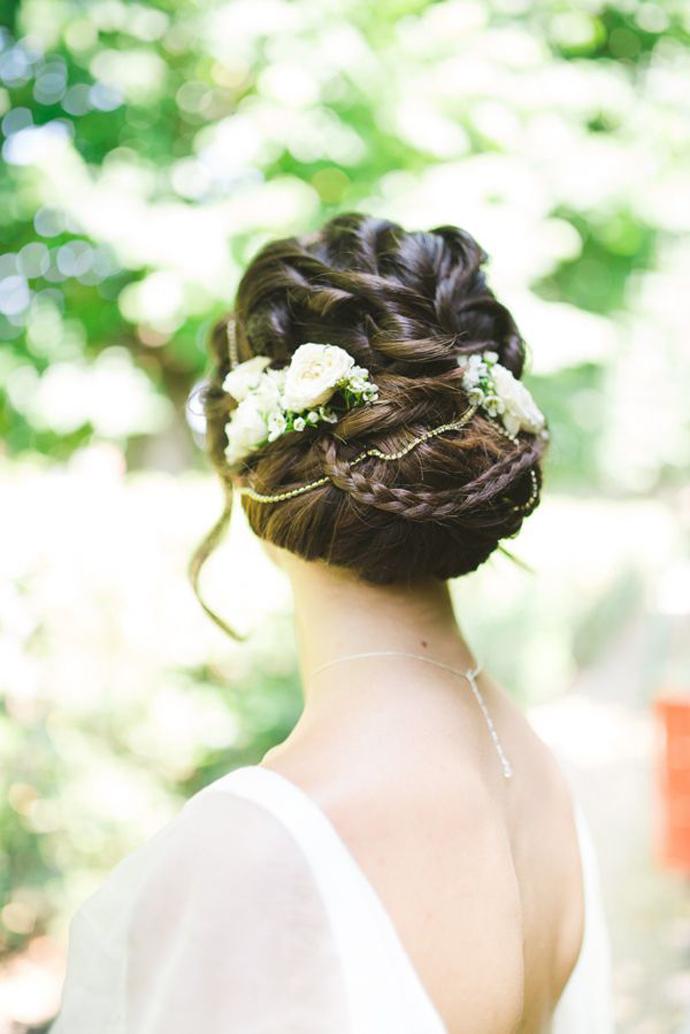 flori in par-nunta in gradina (13)