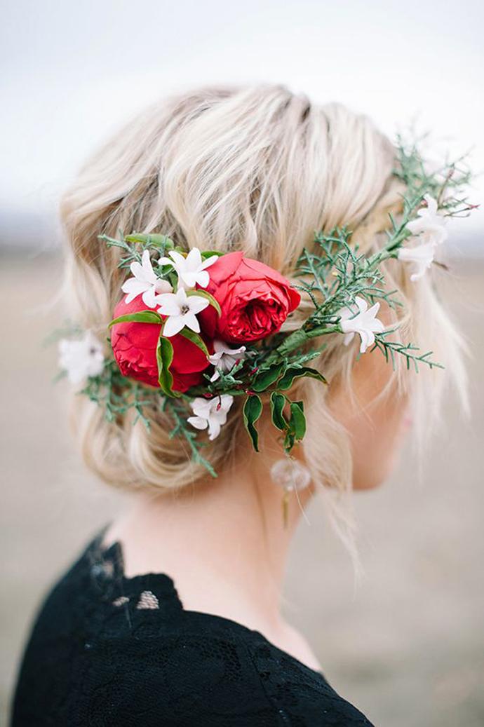 flori in par-nunta in gradina (15)