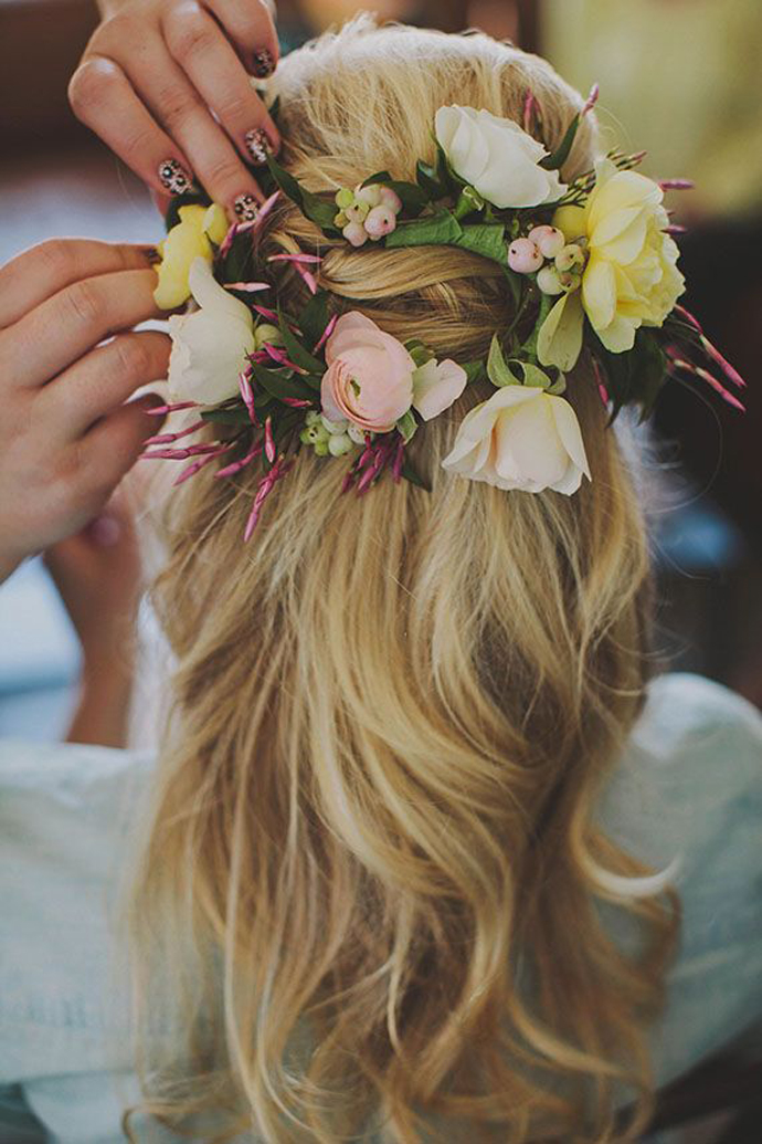 flori in par-nunta in gradina (16)