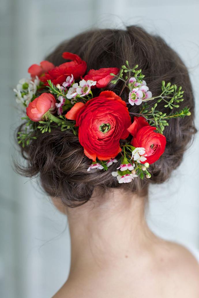 flori in par-nunta in gradina (18)