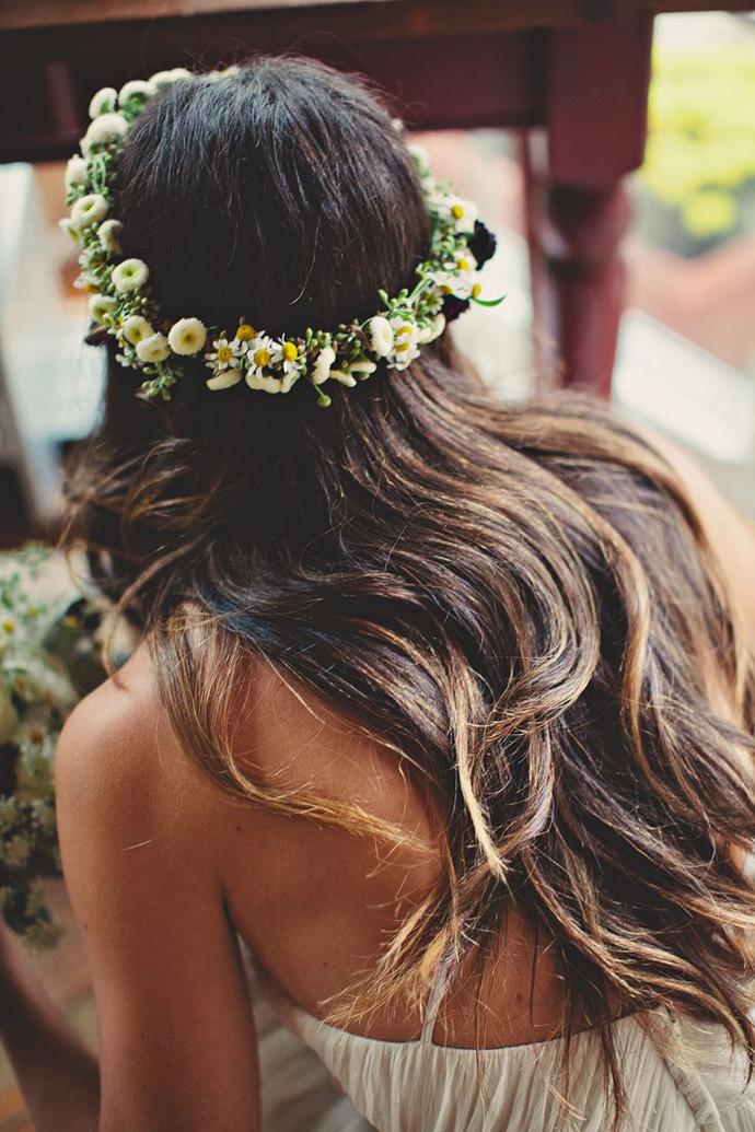 flori in par-nunta in gradina (19)