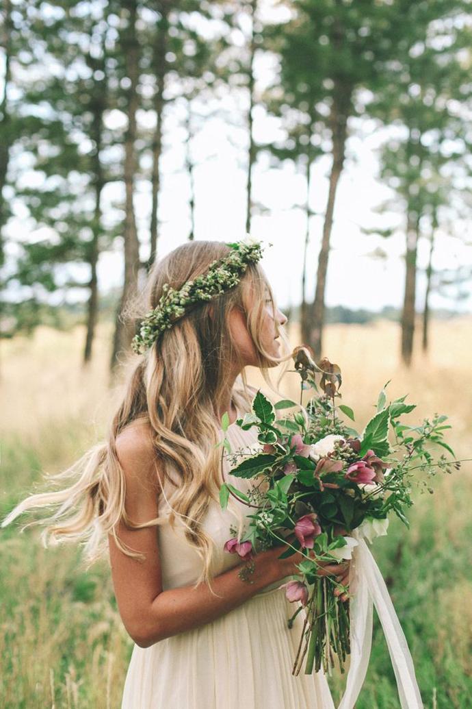 flori in par-nunta in gradina (2)
