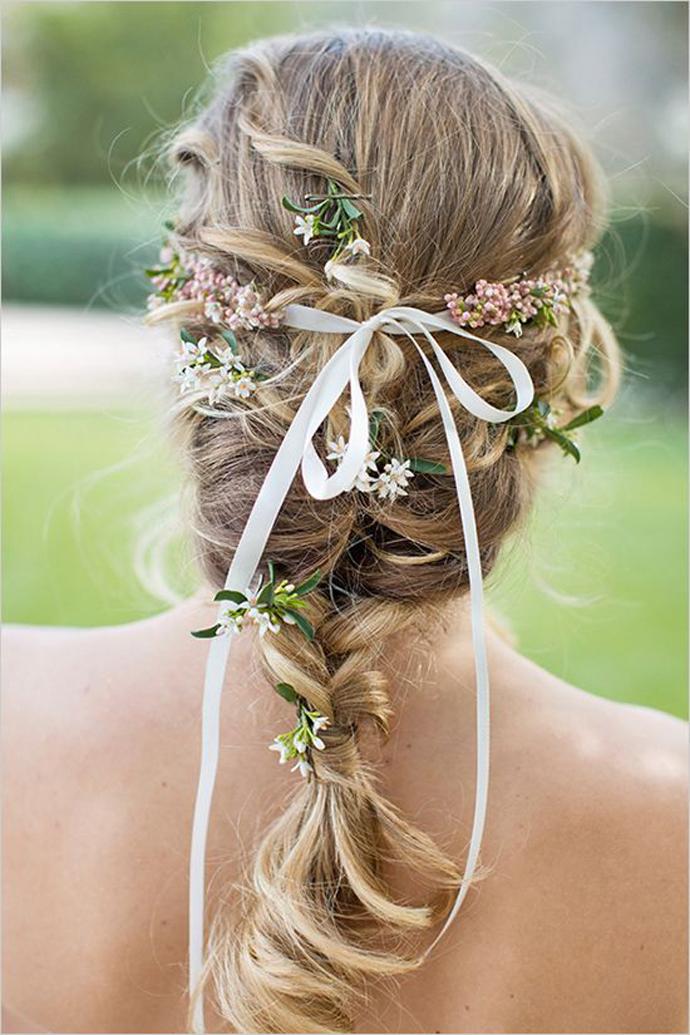 flori in par-nunta in gradina (20)