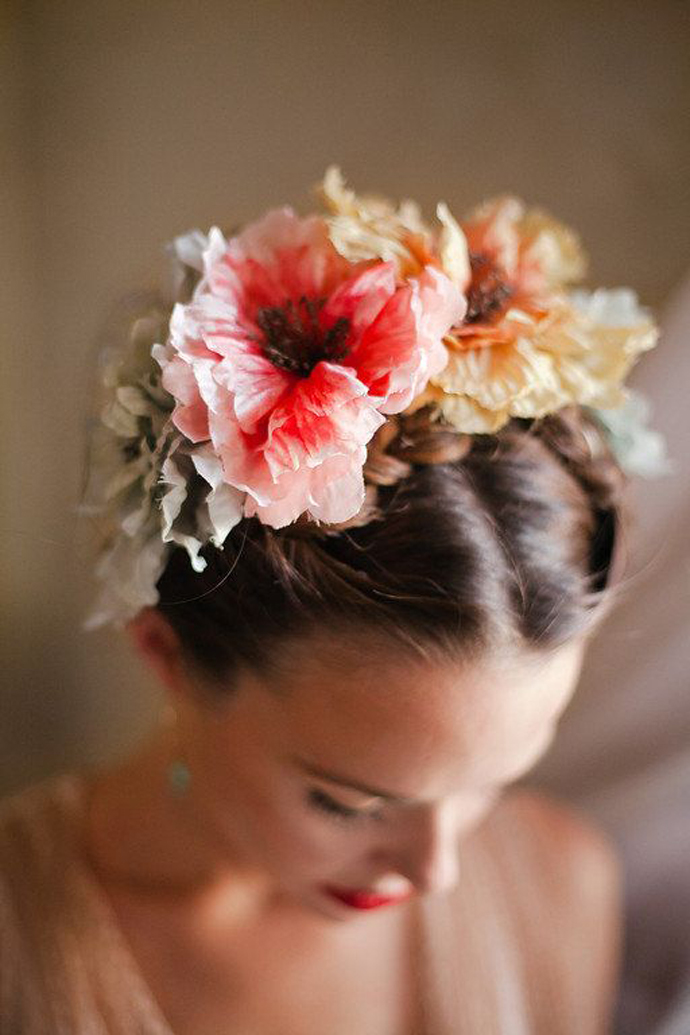 flori in par-nunta in gradina (21)