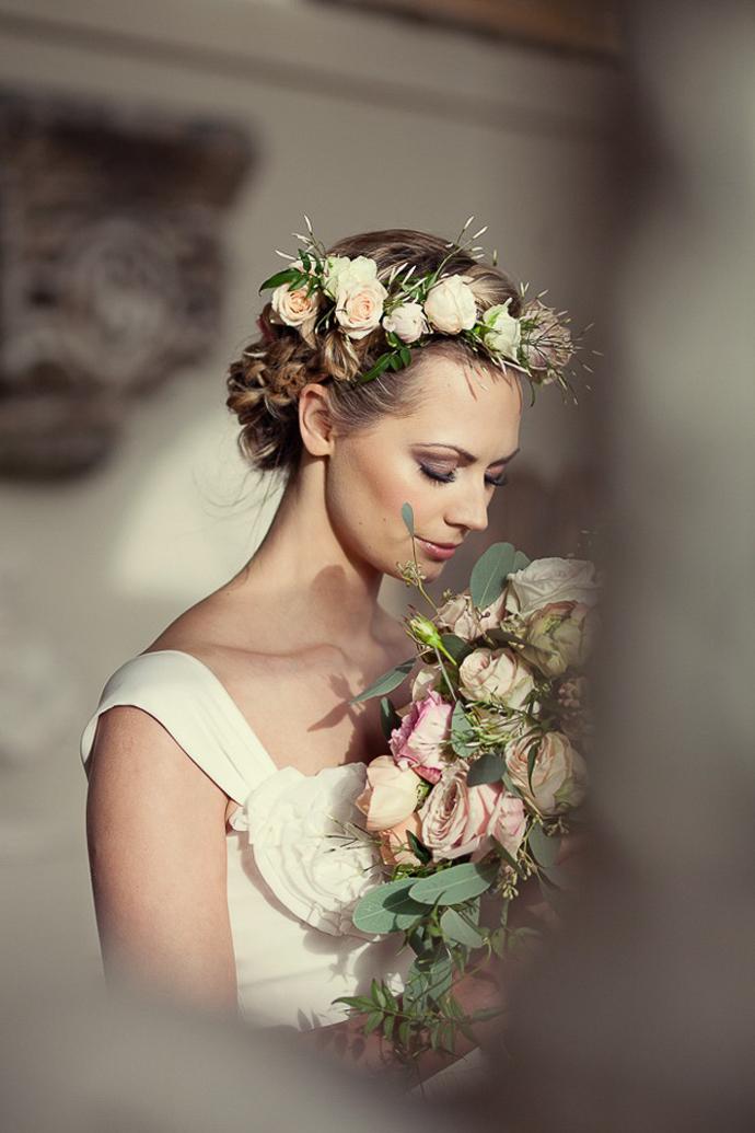 flori in par-nunta in gradina (22)