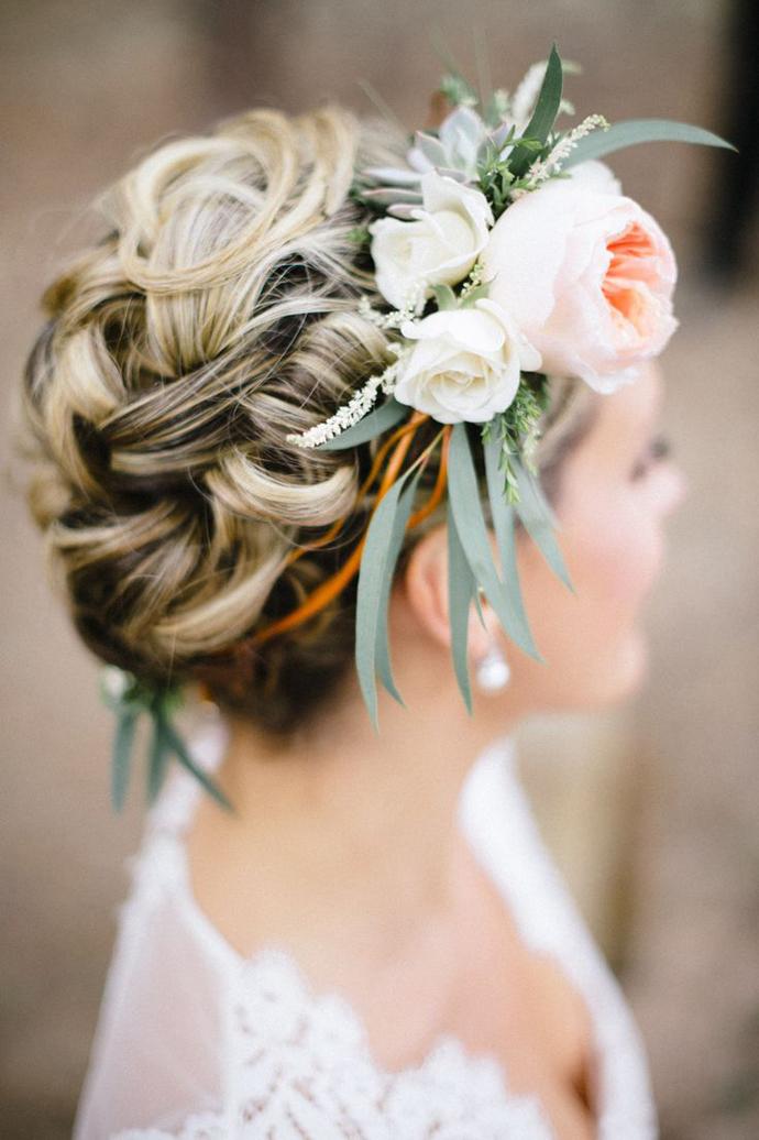 flori in par-nunta in gradina (4)