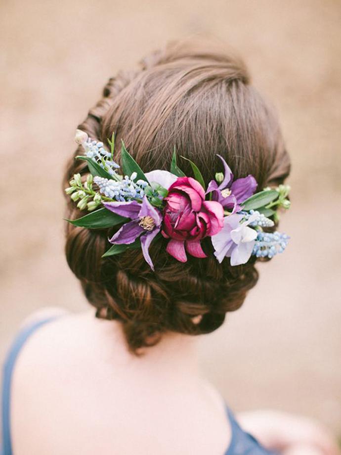 flori in par-nunta in gradina (5)
