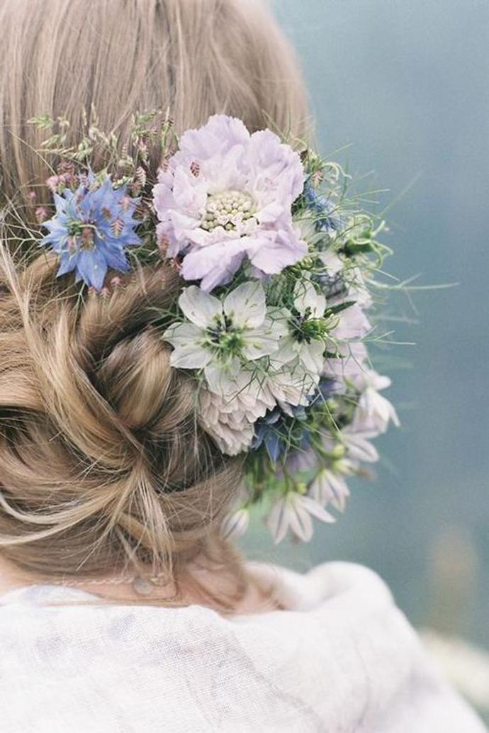 flori in par-nunta in gradina (6)