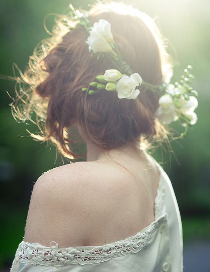 flori in par-nunta in gradina (7)