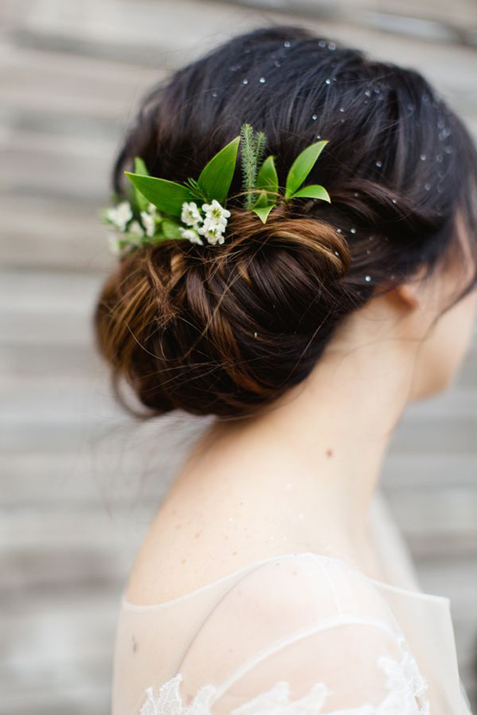 flori in par-nunta in gradina (9)