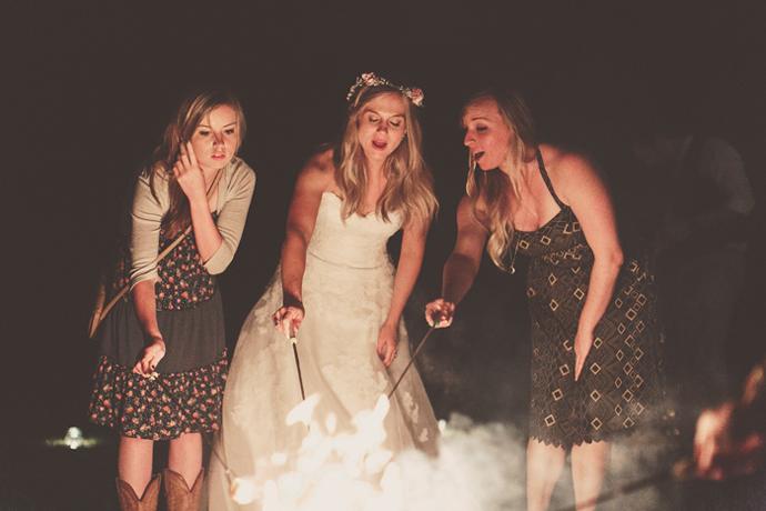 foc de tabara-nunta in gradina (10)