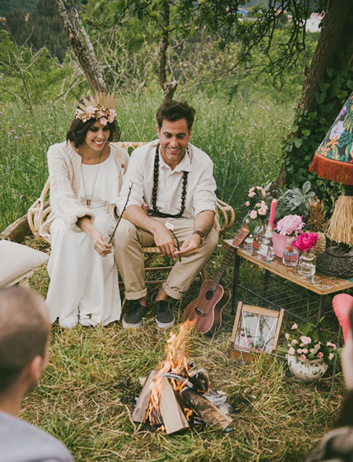 foc de tabara-nunta in gradina (15)