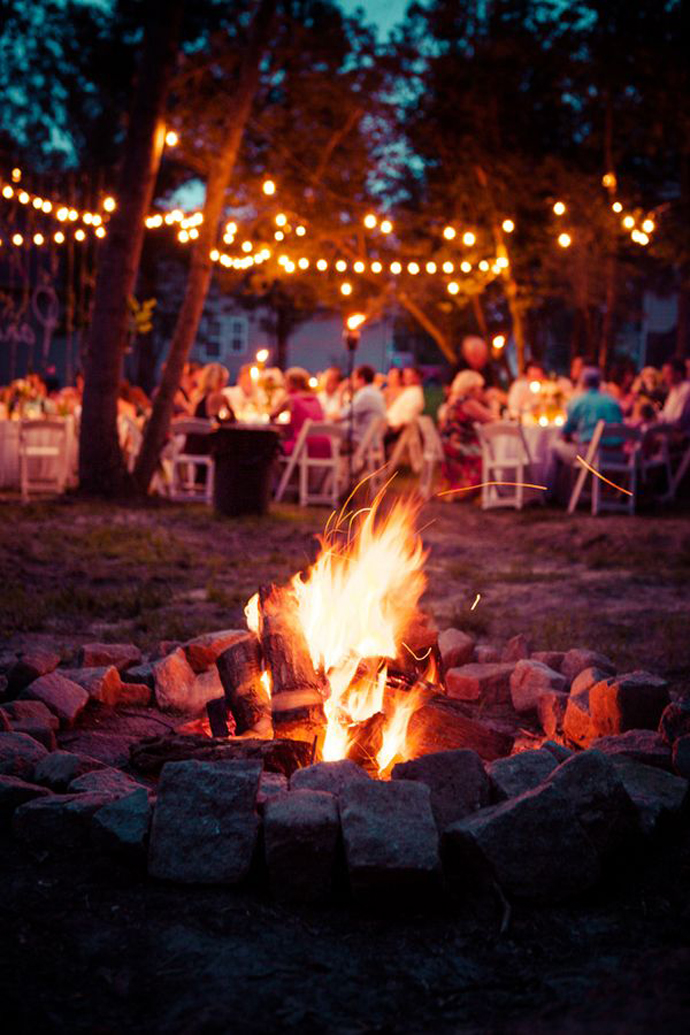 foc de tabara-nunta in gradina (20)