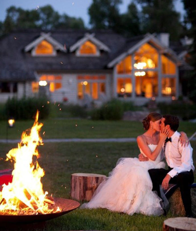 foc de tabara-nunta in gradina (22)