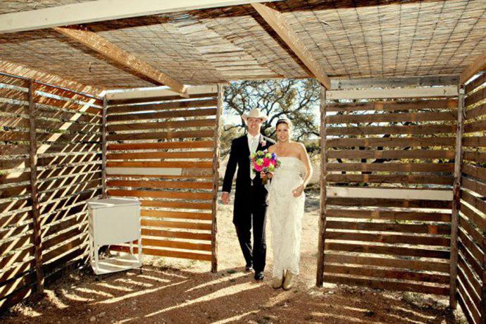 foc de tabara-nunta in gradina (23)