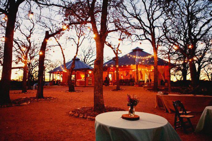 foc de tabara-nunta in gradina (27)
