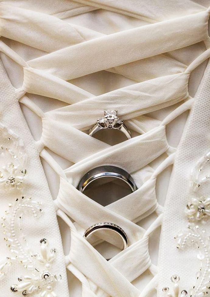 inele logodna -nunta in gradina (1)