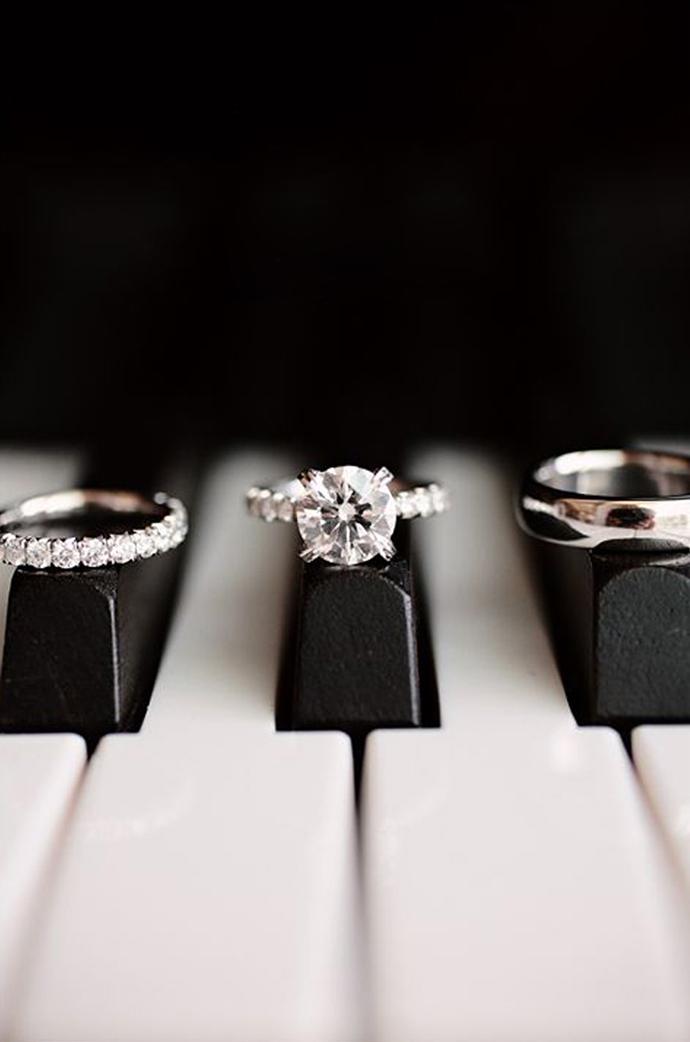 inele -nunta in gradina (11)