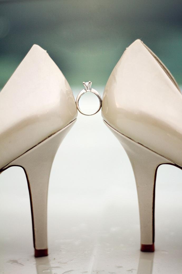 inele -nunta in gradina (13)