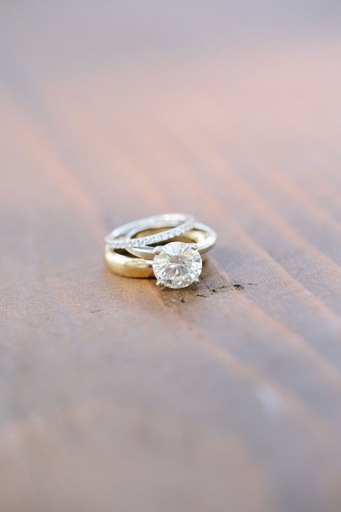 inele -nunta in gradina (18)
