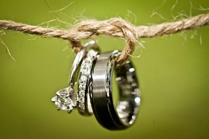 inele -nunta in gradina (3)