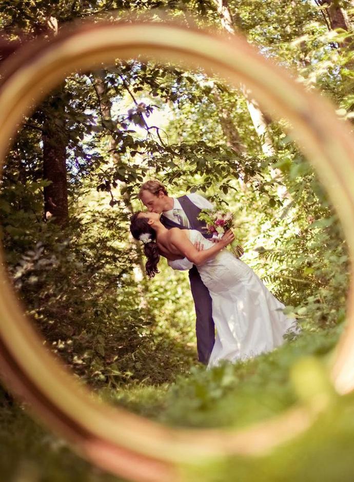 inele -nunta in gradina (4)