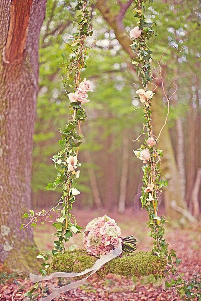 leagan -nunta  in gradina (1)