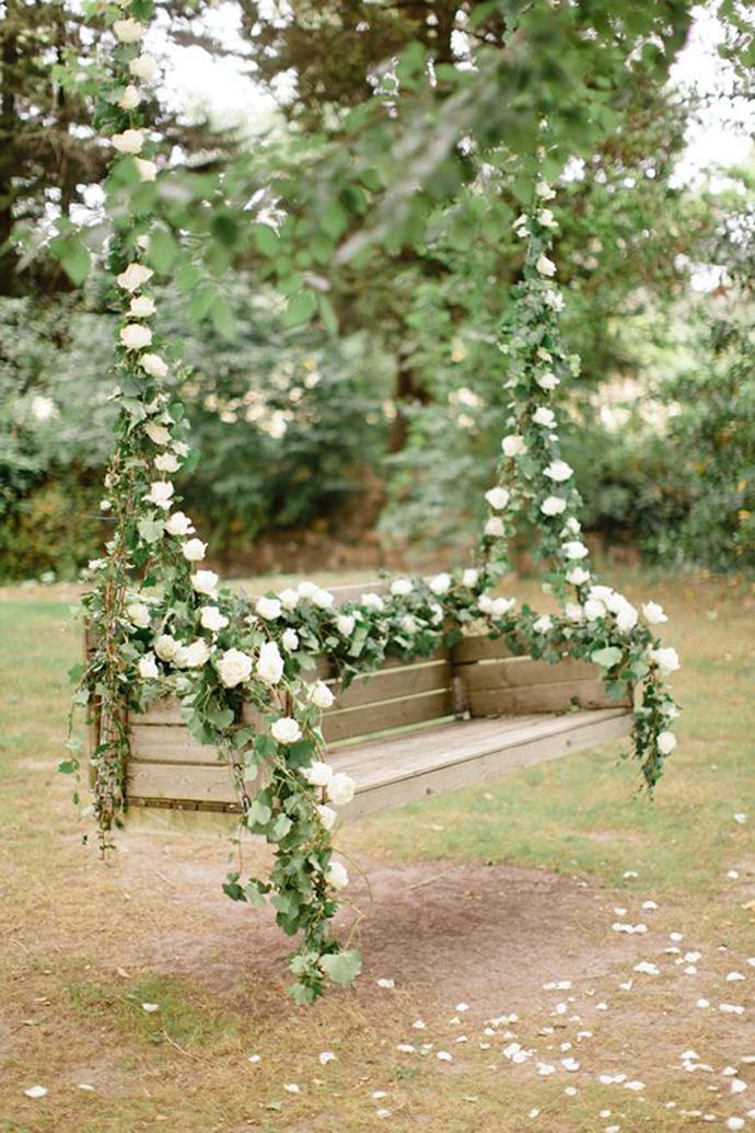 leagan -nunta  in gradina (10)