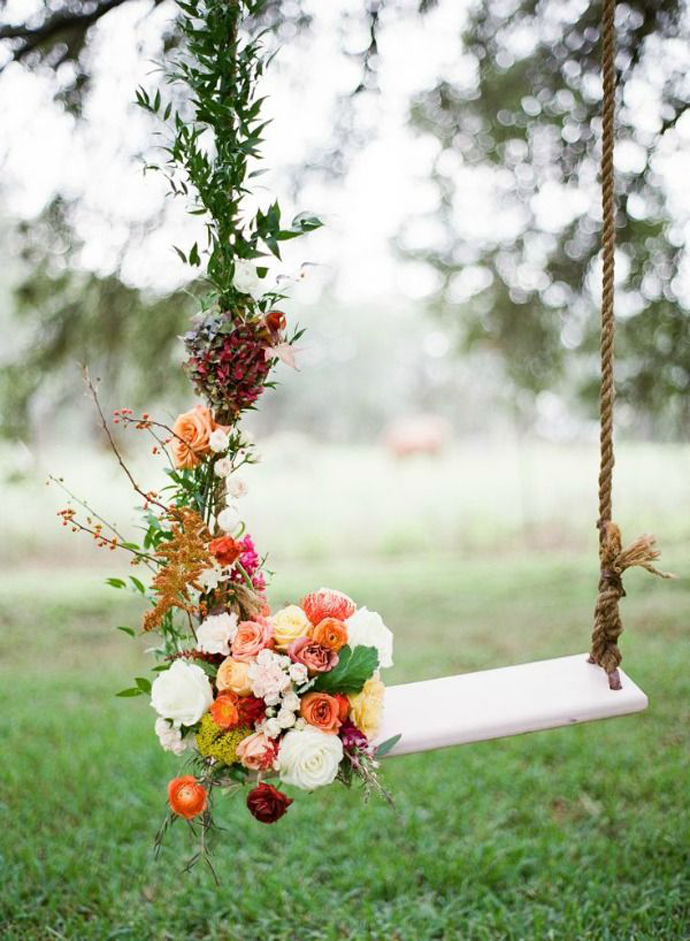leagan -nunta  in gradina (11)