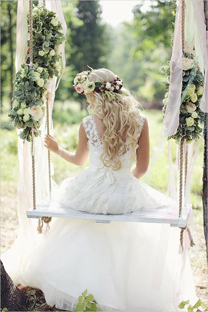 leagan -nunta  in gradina (12)