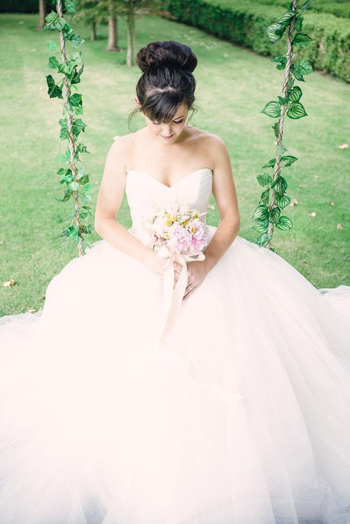 leagan -nunta  in gradina (13)