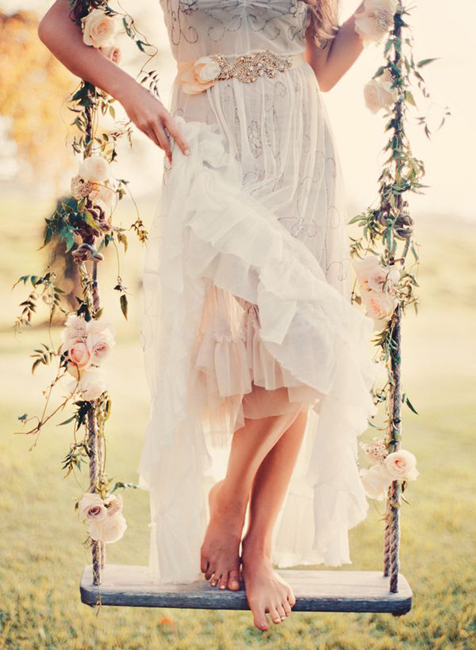 leagan -nunta  in gradina (14)