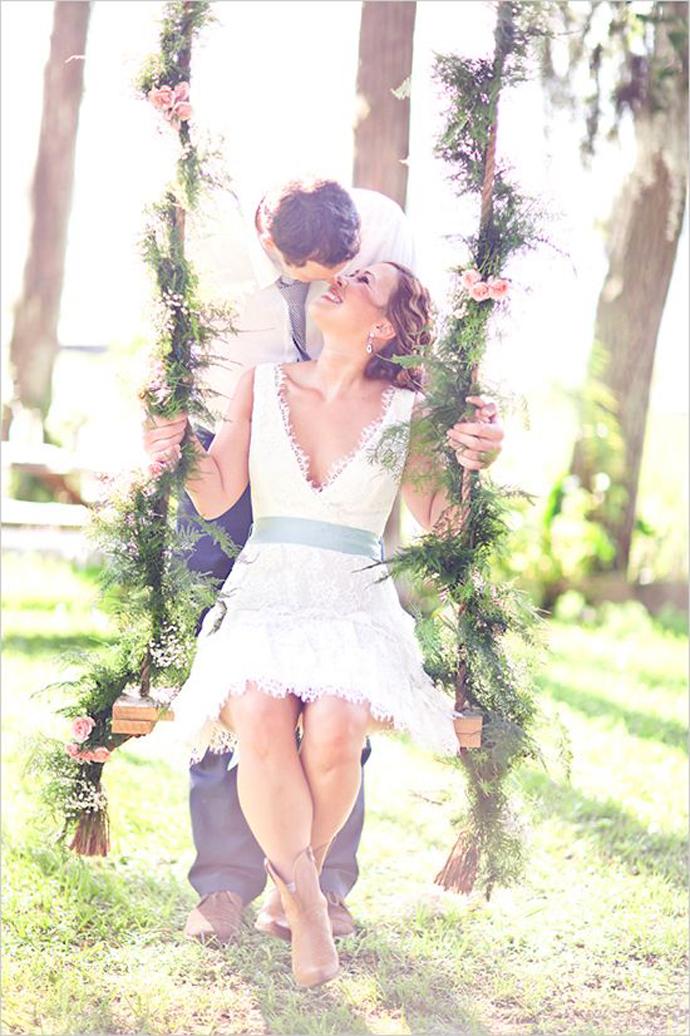 leagan -nunta  in gradina (15)