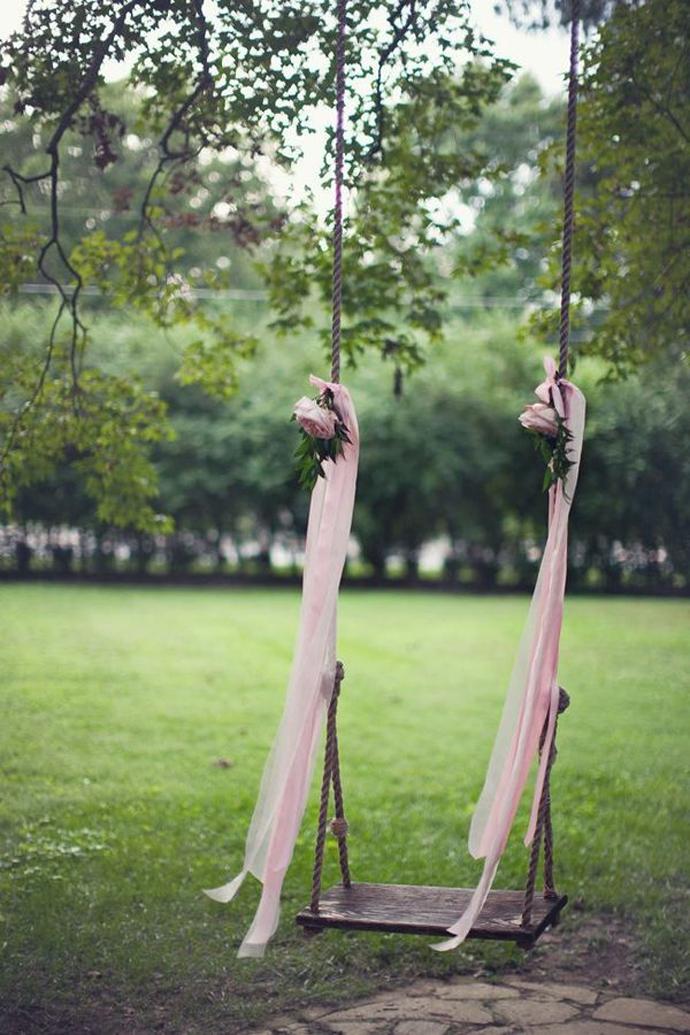 leagan -nunta  in gradina (17)