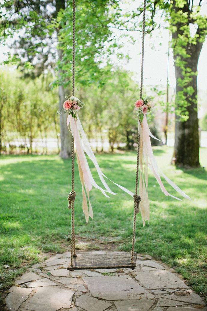 leagan -nunta  in gradina (19)