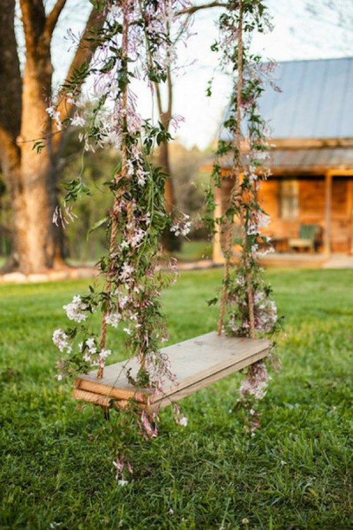 leagan -nunta  in gradina (20)